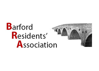 Barford Residents Association